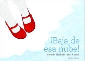 Baja-de-esa-nube_COVER1